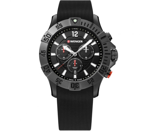 Wenger Seaforce Chrono - 10643120