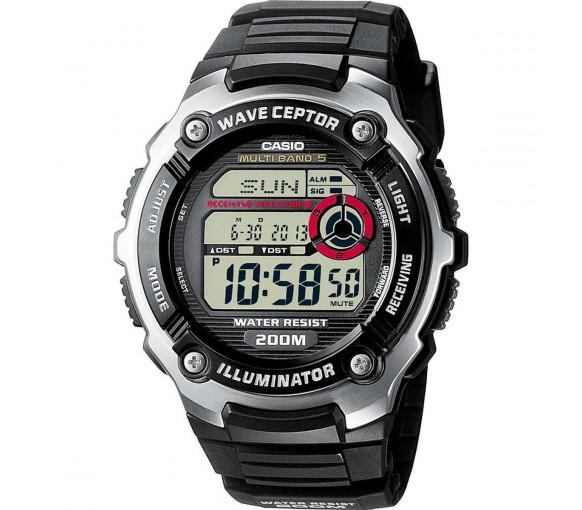 Casio Collection - WV-200E-1AVEF