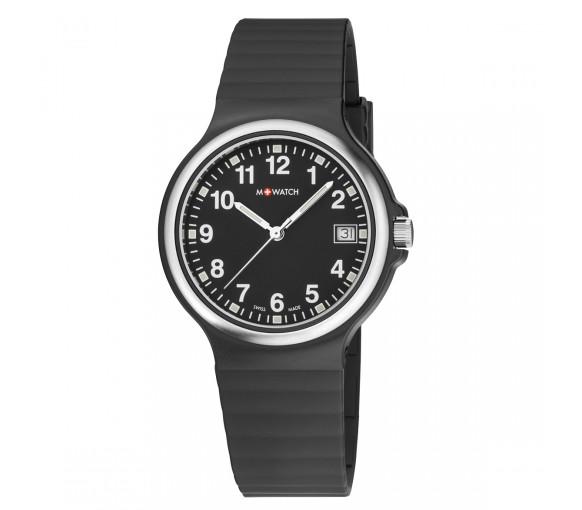 M-Watch Maxi - WYM.35220.RB