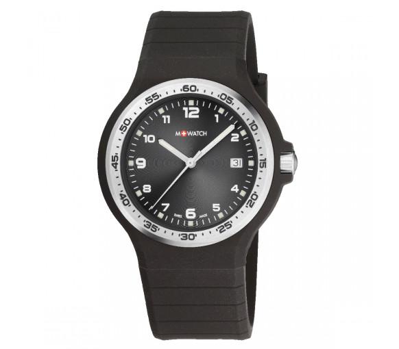 M-Watch Maxi - WYN.15220.RB