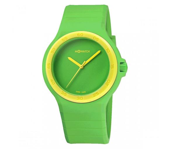 M-Watch Maxi - WYO.15160.RF