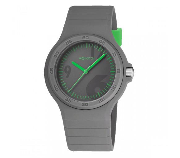 M-Watch Maxi - WYO.15180.RH