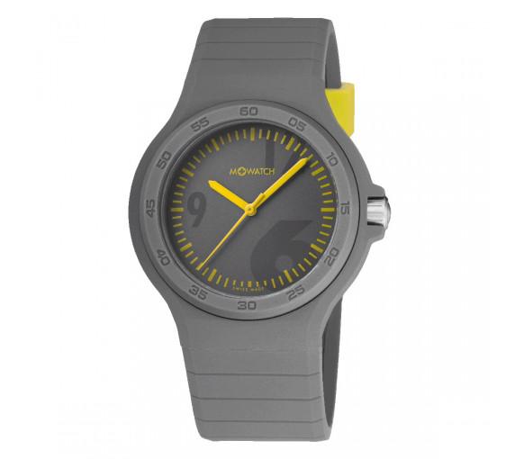 M-Watch Maxi - WYO.15181.RH