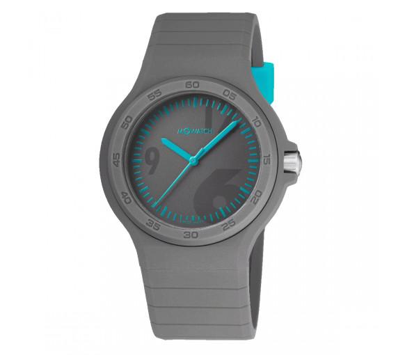 M-Watch Maxi - WYO.15182.RH