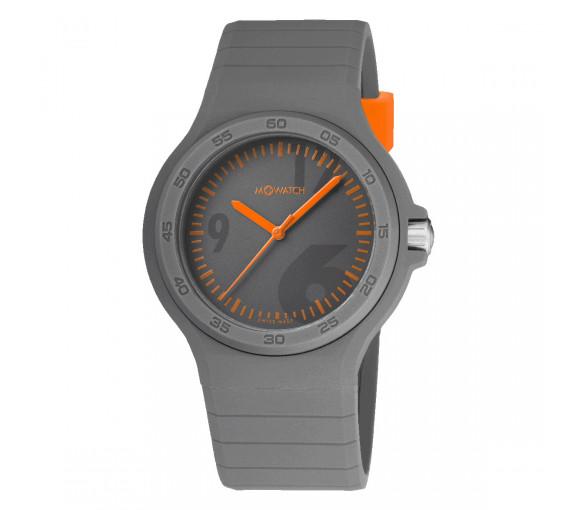 M-Watch Maxi - WYO.15183.RH