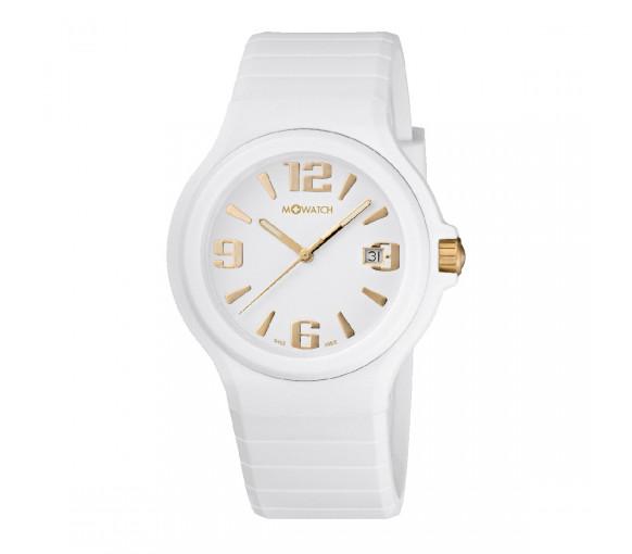 M-Watch Maxi - WYO.15210.RA