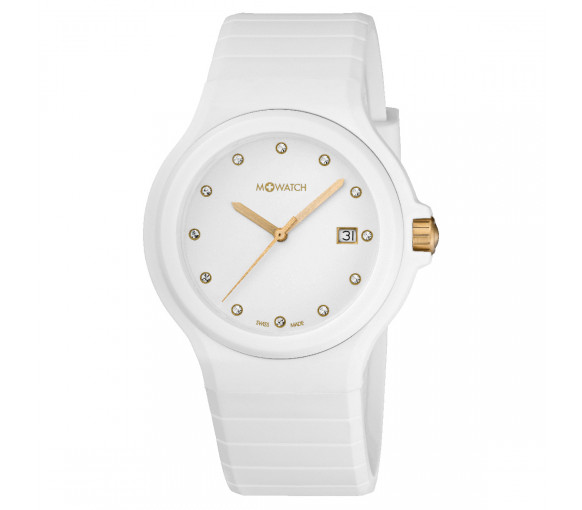 M-Watch Maxi - WYO.15211.RA