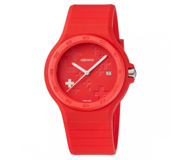 M-Watch Maxi - WYO.15235.RC