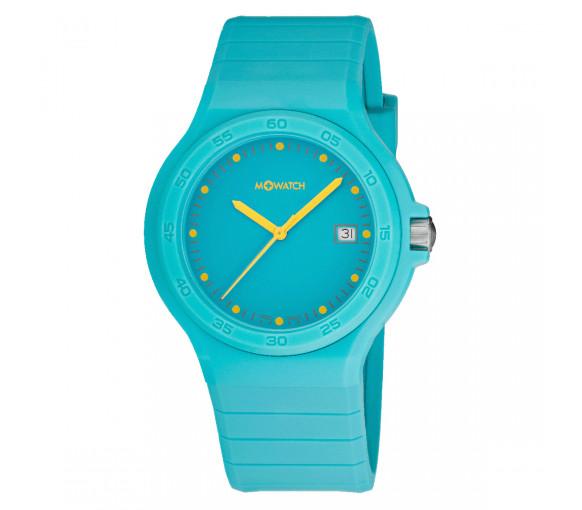M-Watch Maxi - WYO.15245.RD