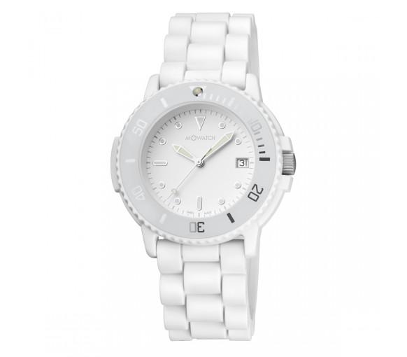 M-Watch Aqua 43 - WYW.96210.RA