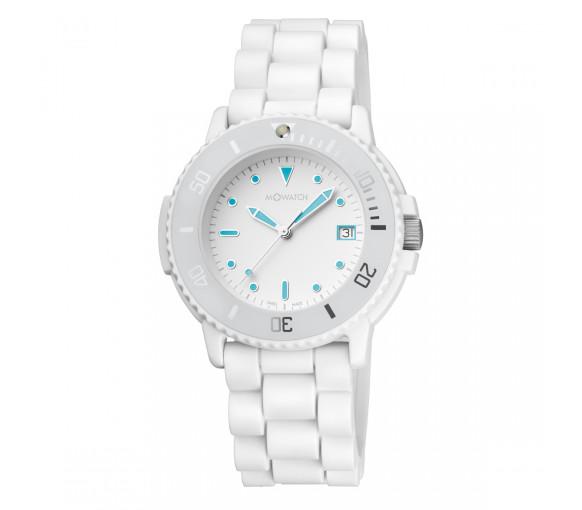 M-Watch Aqua 43 - WYW.96212.RA