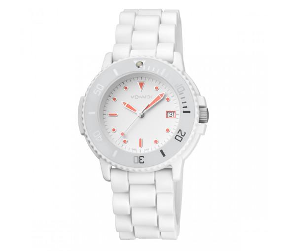 M-Watch Aqua 43 - WYW.96213.RA
