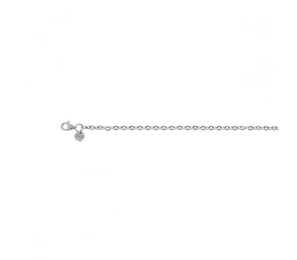 Xenox Halskette - X1398