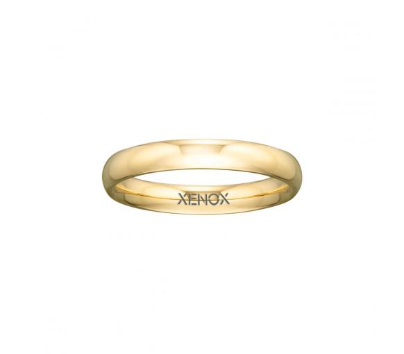 Xenox & Friends Ring - X2306