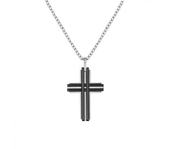 Xenox Men Halskette - X2635