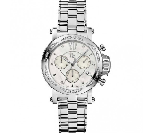 Guess Collection Femme - X73106M1S