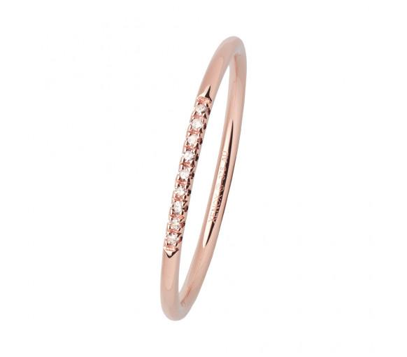 Xenox Fashion Ring - XG4421R