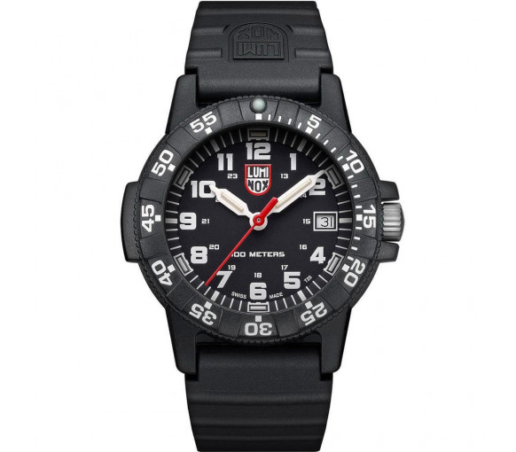Luminox Sea Turtle 0300 Series - XS.0301