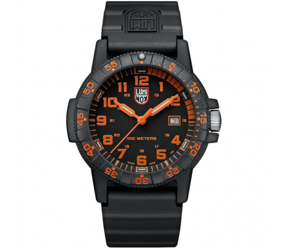 Luminox Leatherback Sea Turtle Giant 0320 Series - XS.0329