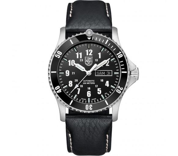 Luminox Sport Timer Automatic 0920 Series - XS.0921