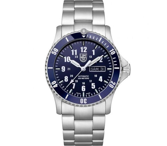 Luminox Sport Timer Automatic 0920 Series - XS.0924