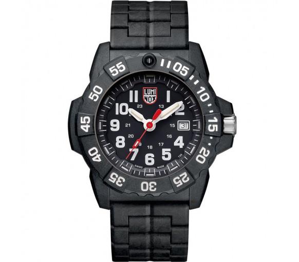 Luminox Navy Seal 3500 Series - XS.3502.L
