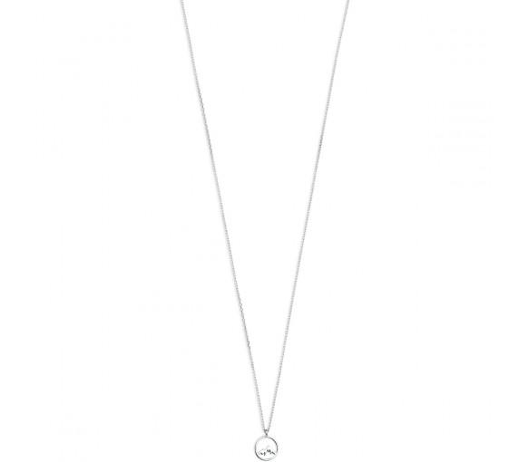Xenox Wanderlust Halskette - XS3175