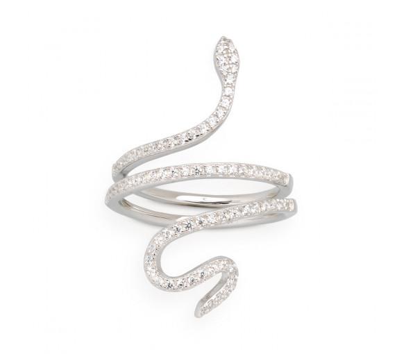 Xenox Beach Trophies Ring - XS4205