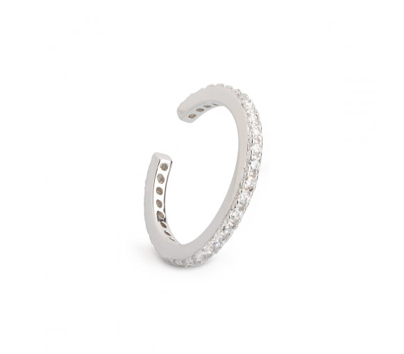 Xenox Beach Trophies Ear Cuff - XS4213
