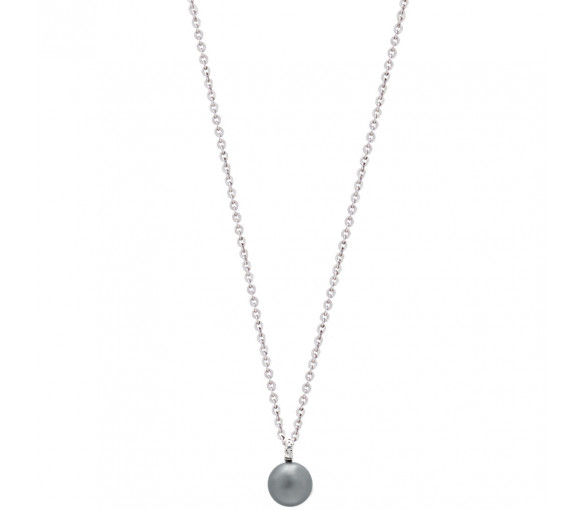 Xenox Pearl Halskette - XS5197
