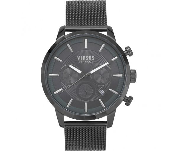 Versus Versace Eugène - VSPEV0519