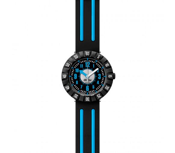 Flik Flak Blue Ahead - FCSP104