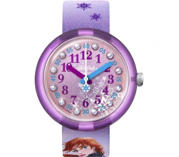 Flik Flak Disney Frozen 2 - FLNP031