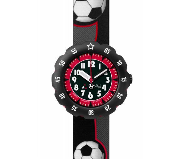 Flik Flak Soccer Star - FPSP010