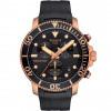 Tissot Seastar 1000 Chronograph - T120.417.37.051.00