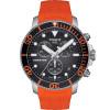 Tissot Seastar 1000 Chronograph - T120.417.17.051.01