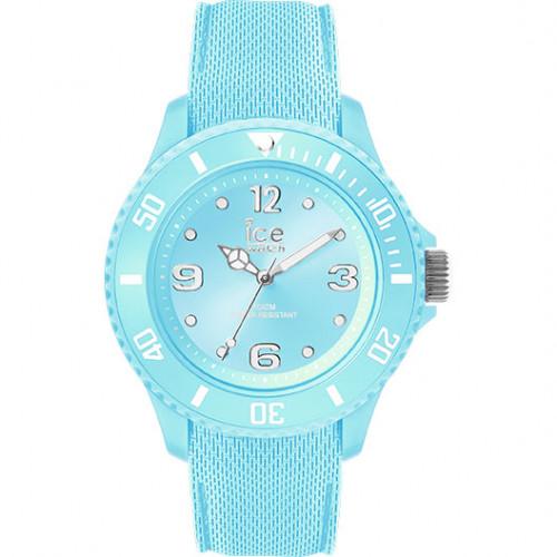 ICE-Watch Ice Sixty Nine Pastel Blue