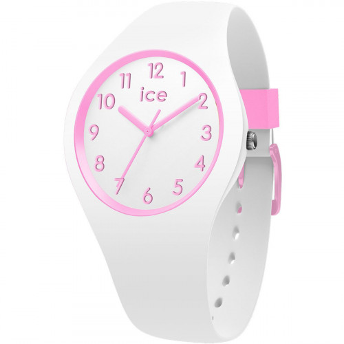 ICE-Watch Ice Ola Kids Candy White - 014426