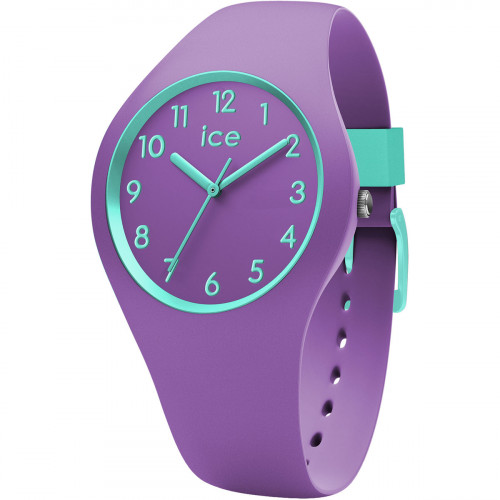 ICE-Watch Ice Ola Kids  Mermaid - 014432