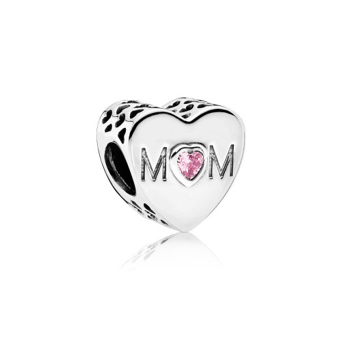 Pandora Charms/Beads Mutterliebe - 791881PCZ