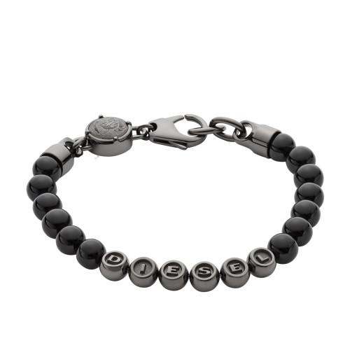 Diesel Beads - DX0950060