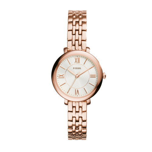 Fossil Jacqueline Small - ES3799
