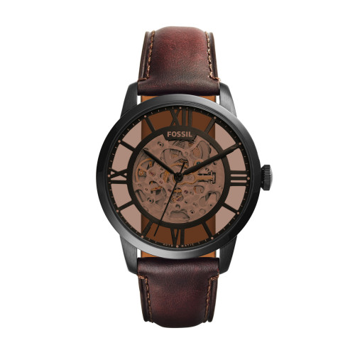 Fossil Townsman Automatic - ME3098