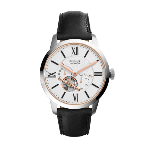 Fossil Townsman Automatic - ME3104