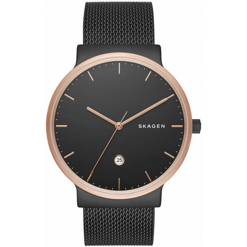 Skagen Ancher - SKW6296
