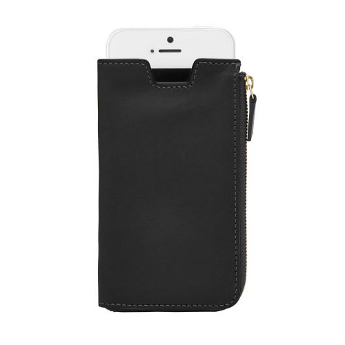 Fossil RFID Phone Sleeve - SL7445001