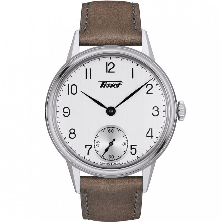 rencontres Ingersoll Pocket montres