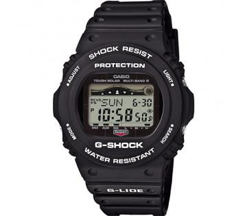 d7b9792ab33b1 Casio G-Shock Rangeman - GW-9400-1ER - Helen Kirchhofer