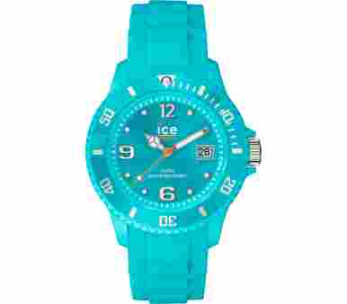 ICE-Watch Ice Forever Turquoise