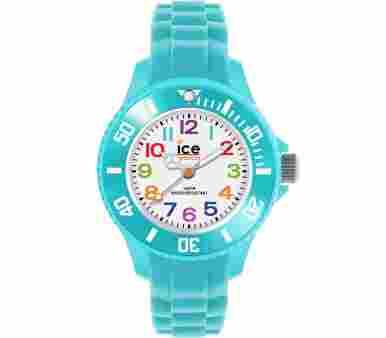 Ice Watch Ice Mini Turquoise - 012732